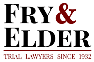 Tulsa child custody