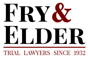 Best Oklahoma Law Firms