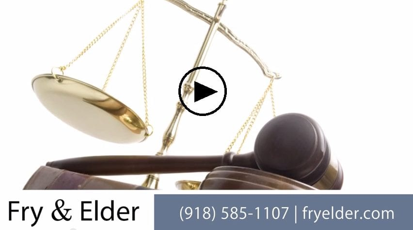 Tulsa Family Law Firm